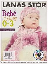 Lanas Stop Magazine Number 120