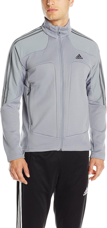 adidas outdoor Men's Terrex Outlet ☆ Free Shipping Swift Jacket Fleece Super sale