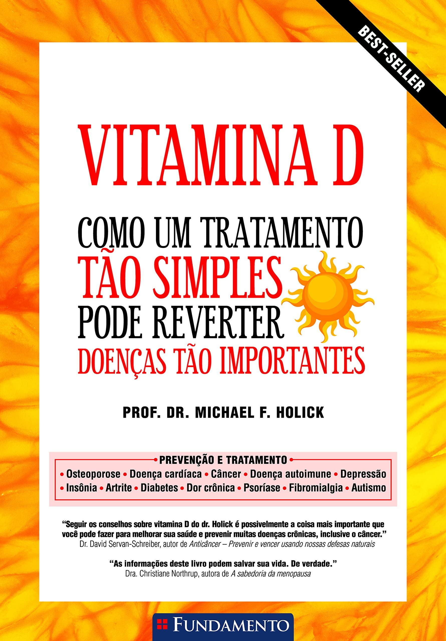 Melatonina vitaminas brasil