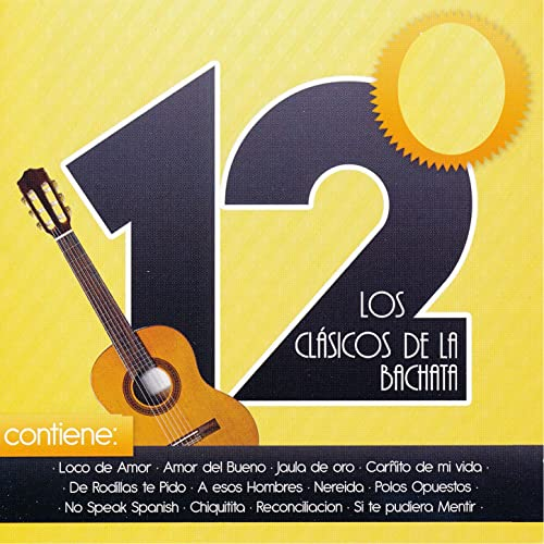 Amor del Bueno by Davicito Paredes & Ramon Cordero on Amazon Music - Amazon.com