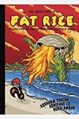 The Adventures of Fat Rice: Recipes from the Chicago Restaurant Inspired by Macau [A Cookbook] Kindle Edition