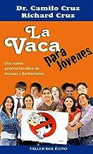 Vaca para Jovenes, La (Spanish Edition)