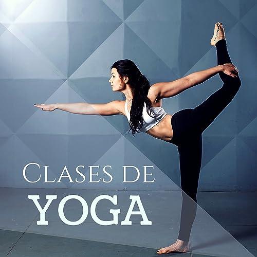 Fantasia Blanca by Yoga del Mar & Ursula Yoga on Amazon ...