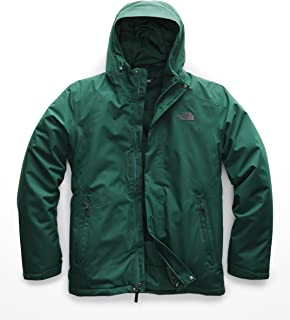 Best north face inlux insulated mens Reviews