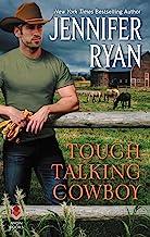 Tough Talking Cowboy: Wild Rose Ranch (English Edition)