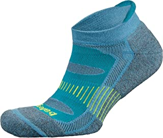 Balega Blister Resist No Show Socks For Men and Women (1...
