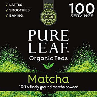 Best matcha powder cost Reviews