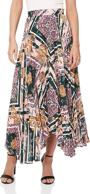 Cooper St Women's Savannah Skirt