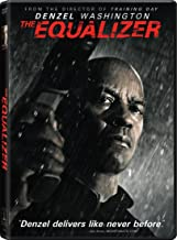 the equalizer 2 gomovies