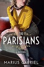The Parisians (English Edition)