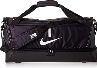 Nike Printemps-été_21 Sports, Grande