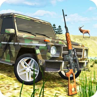 Hunting Games Multiplayer