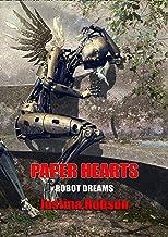 Paper Hearts (Robot Dreams Book 3)