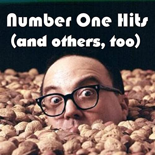 Mexican Hat Dance Song by Allan Sherman on Amazon Music