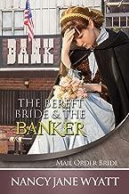 The Bereft Bride & the Banker