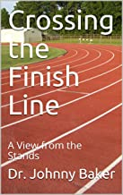 Best the view from the finish line Reviews