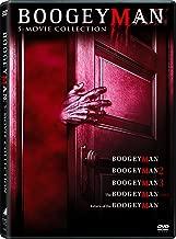 the boogeyman full movie 1980