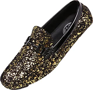 Best fake versace shoes Reviews