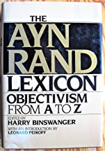 Best ayn rand romanticism Reviews
