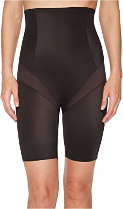 Miraclesuit Shapewear - Cool Choice High-Waist Thigh Slimmer