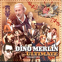 DINO MERLIN - The Ultimate Collection