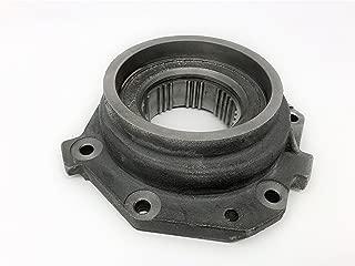 1802666C91 Oil Pump Assembly for Dresser, International DT466 Diesel Engine