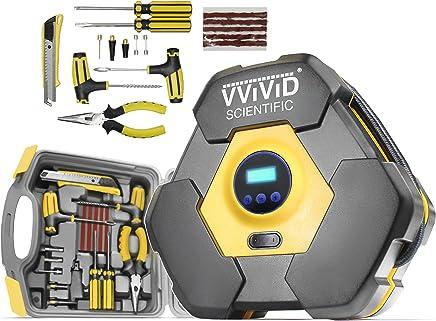 Amazon com: awl - Air Compressors & Inflators / Tire