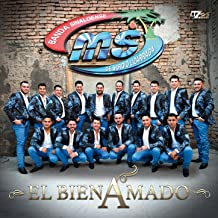 hablame de ti banda ms mp3