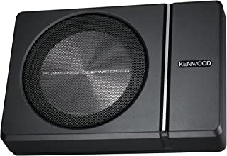 Best kenwood ksc psw8 Reviews