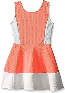 فستان للفتيات الصغيرات من BTween