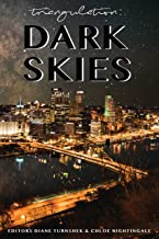 Triangulation: Dark Skies (Triangulation Anthologies)