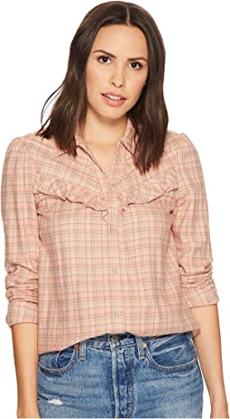 Paige - Kamie Shirt
