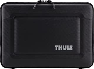 Best thule luggage gauntlet 13 macbook pro attache Reviews