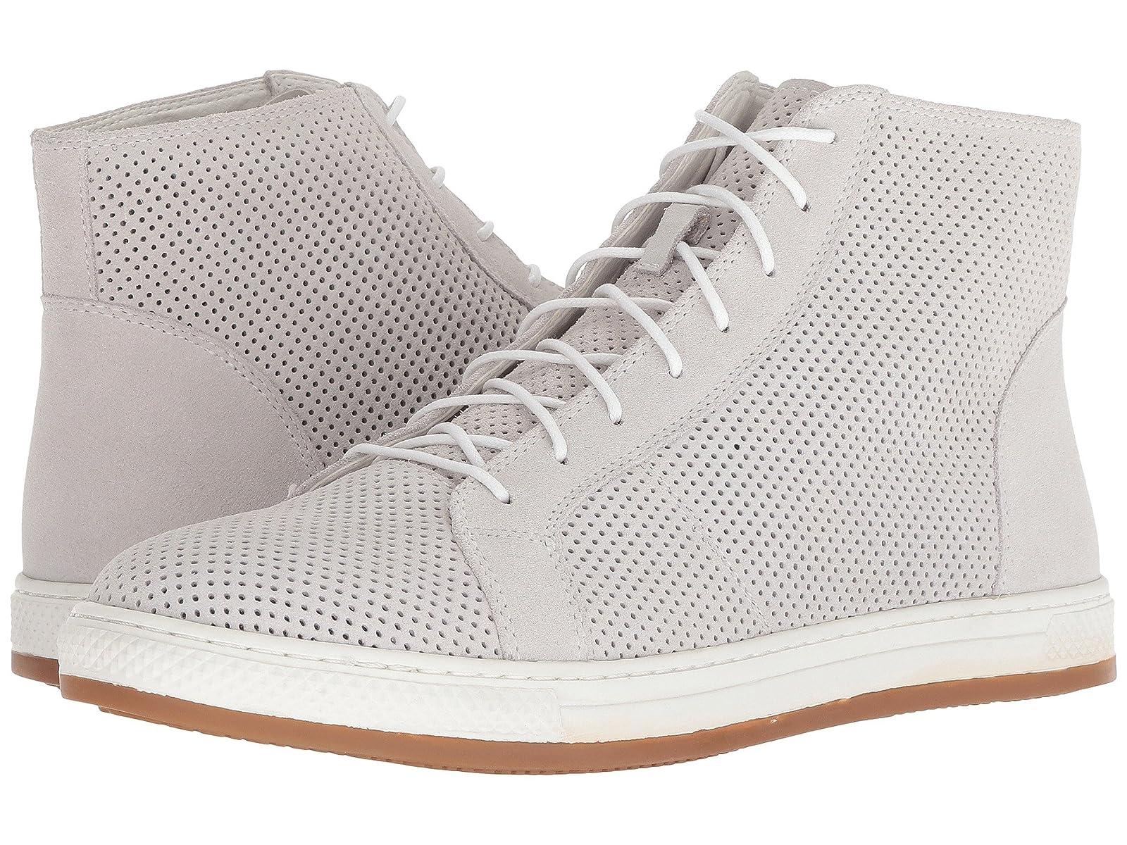 English Laundry WindsorCheap and distinctive eye-catching shoes