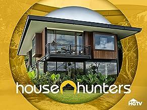 House Hunters, Season 170