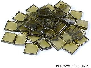 Best olive green kitchen tiles Reviews