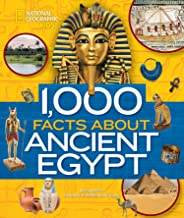 Best ancient egypt africa Reviews