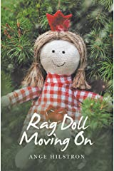 Rag Doll Moving On Kindle Edition