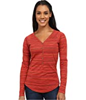 KUHL - Bella™ Long Sleeve Top