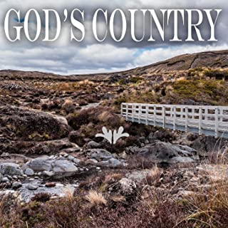 God's Country (Instrumental)
