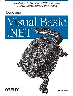 Best vb net design Reviews