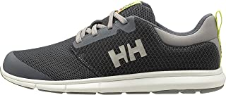 Helly Hansen Feathering, Chaussures de Voile Homme