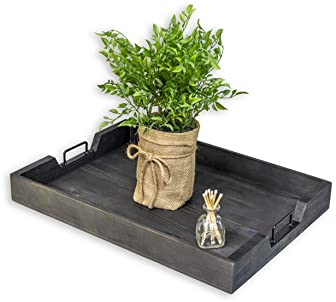 Decorative Trays For Living Room  from m.media-amazon.com