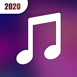 Music Player Online