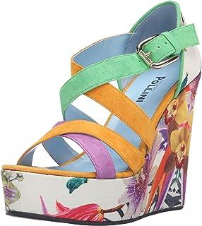 050697bcf6 Amazon.com: Studio Pollini: Clothing, Shoes & Jewelry