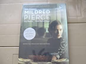 Mildred Pierce (DVD Set, A Five-Part HBO Miniseries Starring Kate Winslet, Guy Pearce, Evan Rachel Wood)