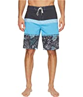 O'Neill - Surfside Boardshorts