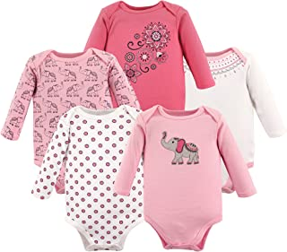 Best worn baby clothes Reviews