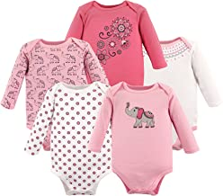 Best infant baby stuff Reviews