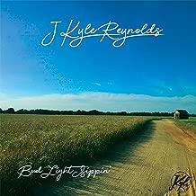 Best j kyle reynolds Reviews